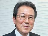 不二製油グループ本社・門田取締役「ESGとは『人のために働く』こと」