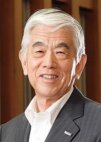 日覺 昭廣(にっかく・あきひろ)