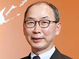 ベルシステム24 ホールディングス・早田専務「人と働き方の多様性が成長の源泉」