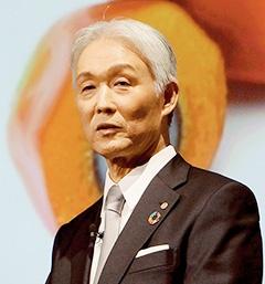 生活者視点のESG戦略で独自性を打ち出した花王の澤田道隆社長