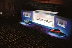 日産自動車は、指名委員会等設置会社への移行を決めた