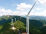 「脱炭素」が中期計画を変える