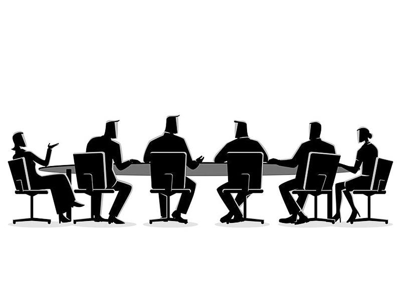 いわく付き社員が役員に就任、それこそが最大のコンプラリスク