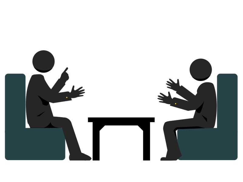 【日本型の問題その3】時短と日本型雇用システムとの果てしなき闘い