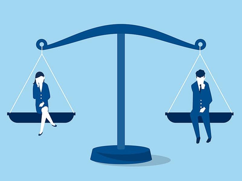 「同一労働同一賃金」、理想と現実の大きすぎるギャップ