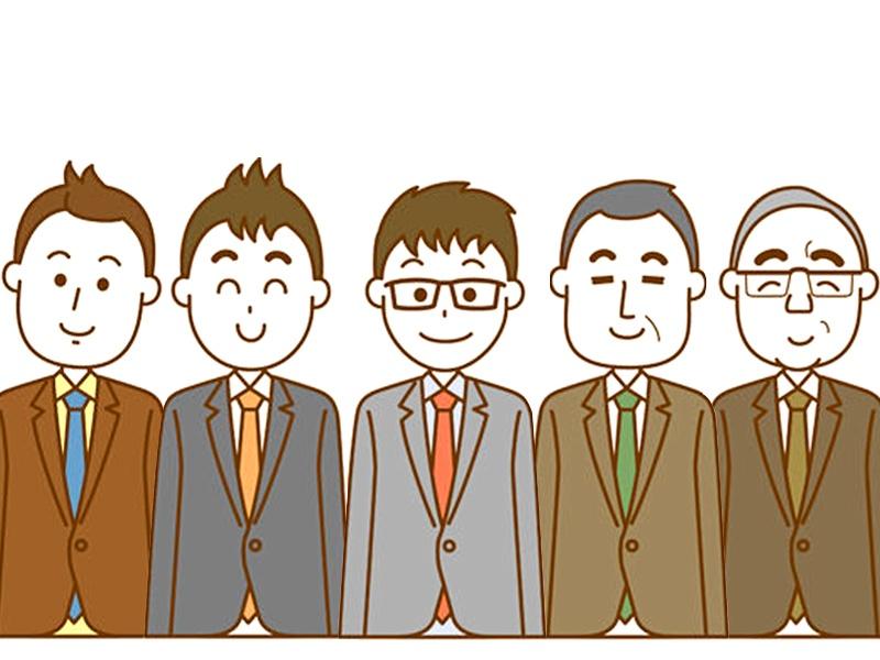 20代で部長になれる会社となれない会社、その本質的な違い