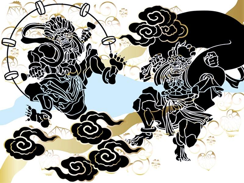 【日本型の問題その2】帰宅を阻む「二神教」社会