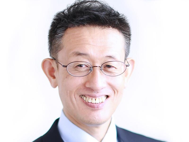 「脳の使い方」が変わるとチームは幸福になれる――脳科学者・岩崎一郎氏に聞いた