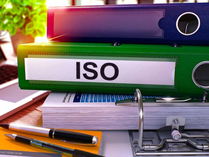 ISO30414日英対訳版が発行、これを知らずして今後の人事政策は作れない