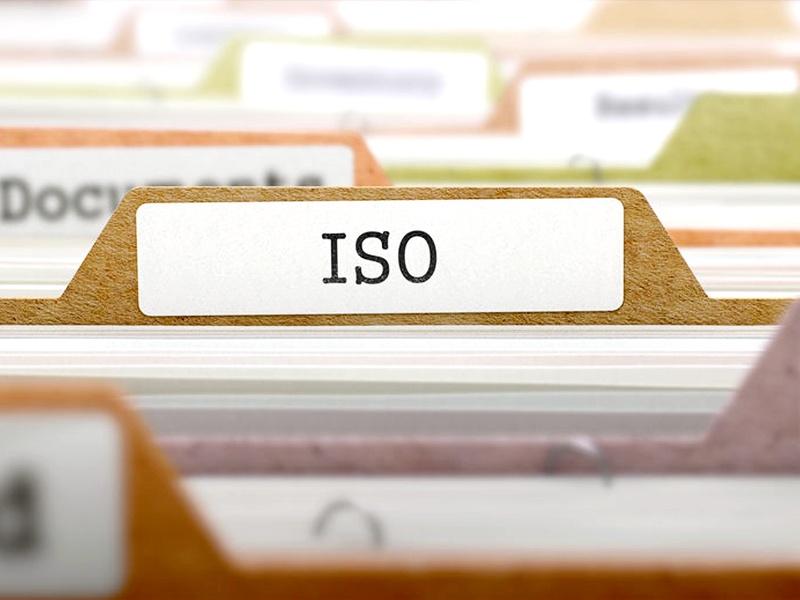 ISO30414、人的資本の情報開示49項目を一挙に紹介