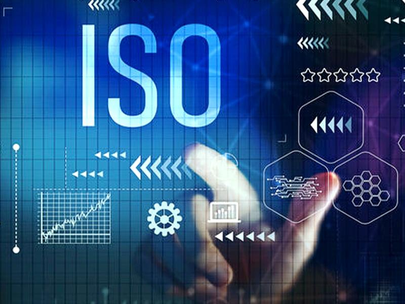 ISOの仕組みや第三者認証制度を分かりやすく解説