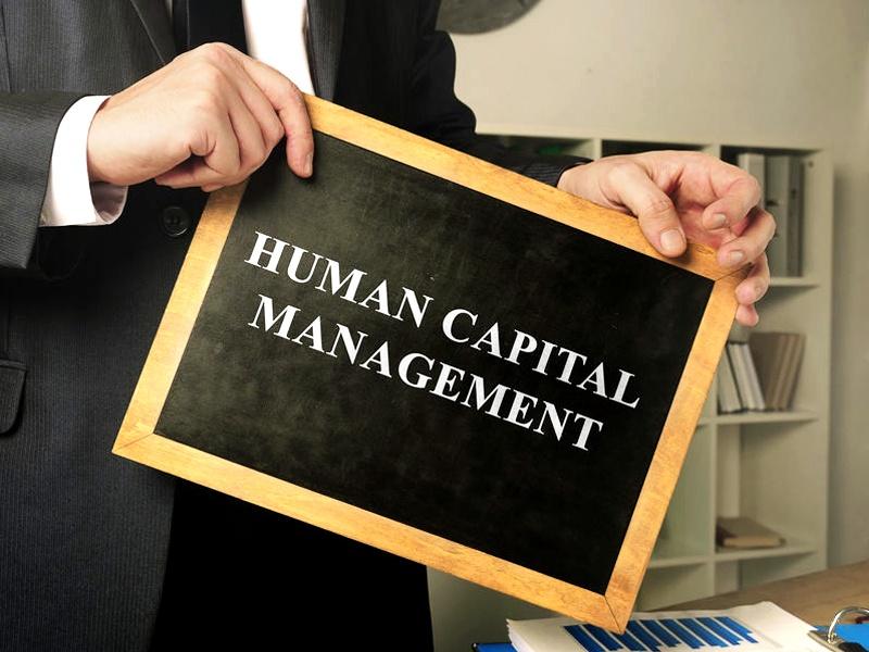 トップ自ら人的資本経営を語る ドイツ銀行の最新HRリポートを詳解(2)