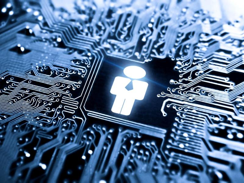 新技術と連携したエコシステムで人的資本の投資効果を最適化――SAPジャパン