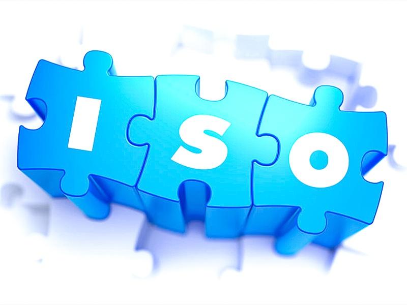投資家への説明責任も!? ISO30414の精査が人事担当者の急務に