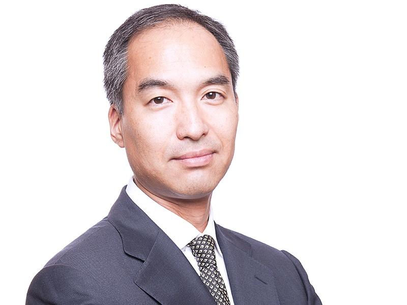 人的資本の情報開示で懸念される、日本企業の落とし穴