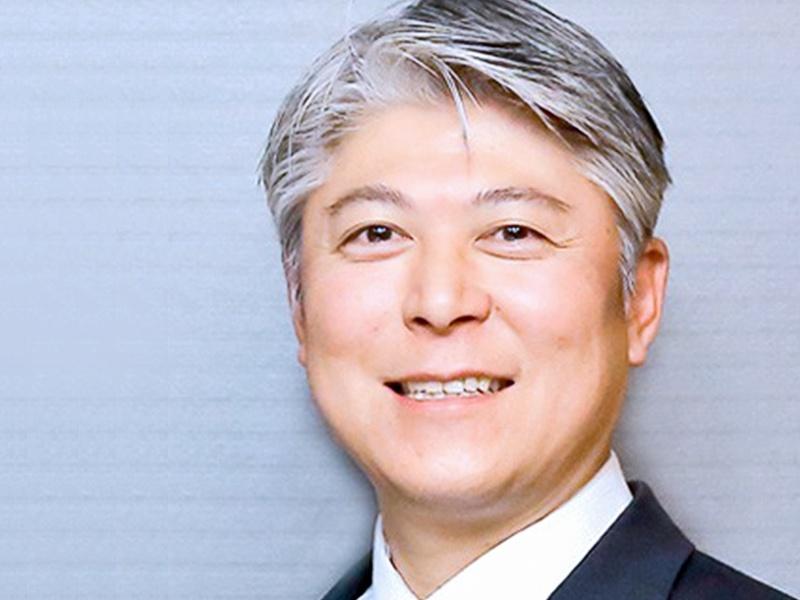 人的資本経営に3つの潮流、日本企業の課題とは?