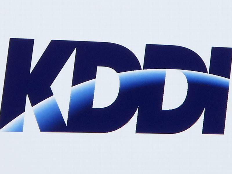 DXと「ジョブ型」で成長狙う、KDDIがいま人事改革に踏み切る理由