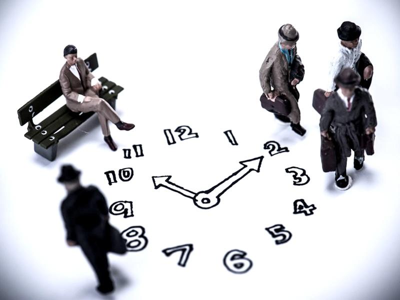 テレワークを成功に導く、就業規則と運用ルールの見直し方