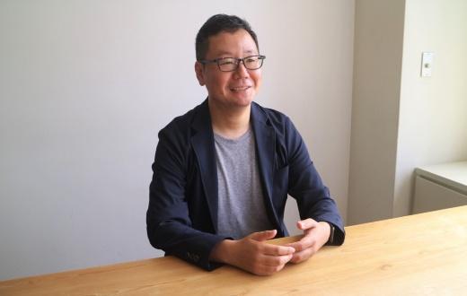 Visionalグループ タレントマネジメント室 ピープルアナリティクス 兼 HRMOS WorkTech研究所 所長 友部 博教 氏