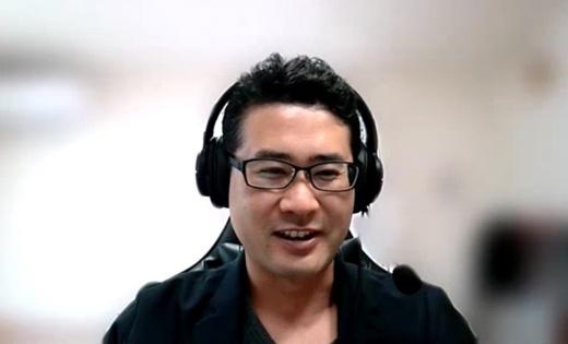 ピープルアナリティクス&HRテクノロジー協会 上席研究員 入江 崇介 氏