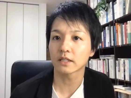 服部泰宏神戸大学大学院経営学研究科准教授