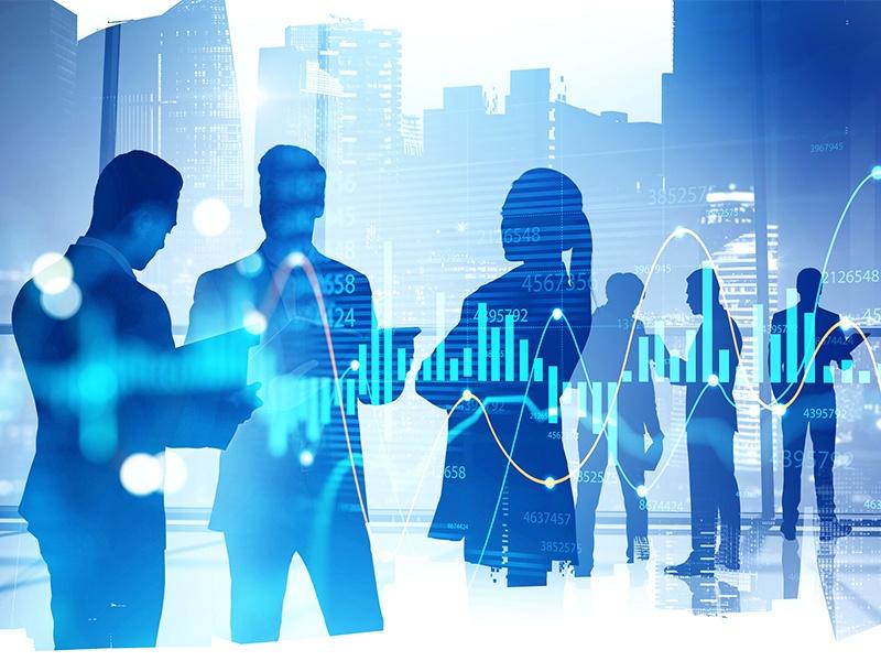 経産省、上場企業における「人的資本経営」の推進度を調査