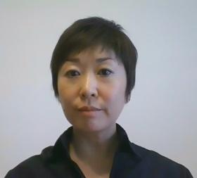 SAPジャパン社長室社員エンゲージメントリードの鎌田祐生紀氏