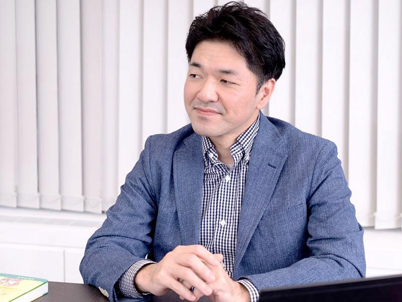 東京海上日動がオンライン面接をフル活用、採用後の配属にも役立てる