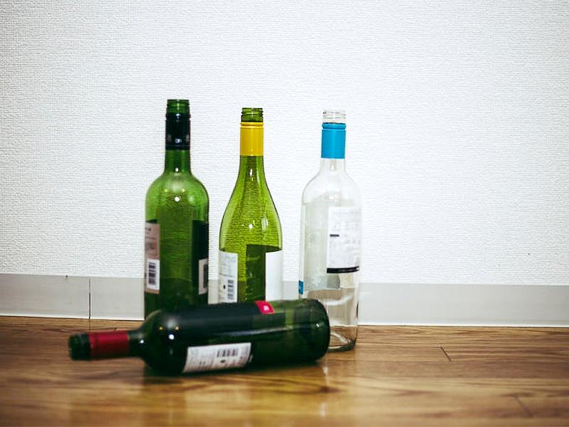テレワーク&ステイホームで増える「家飲み」、依存を防ぐには
