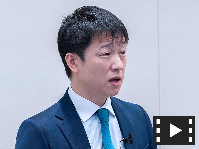 [動画]SAPが解説、エンゲージメントを高める次世代型人材マネジメント