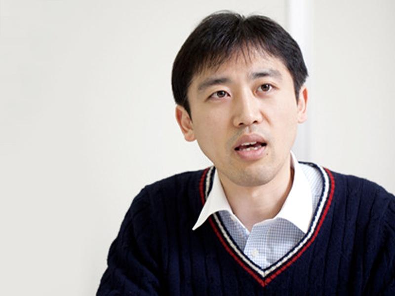 どう働くか、「HOW」が発達障害で問われる――Kaien鈴木慶太社長に聞く(1)