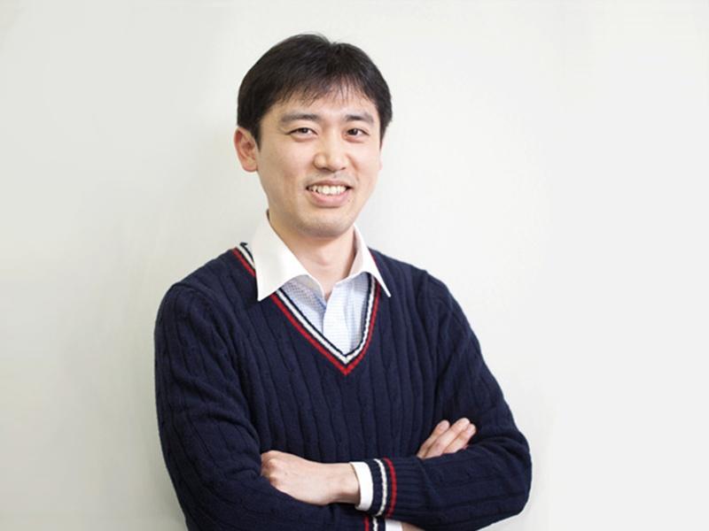 発達障害は「脳の多様性」の表れ――Kaien鈴木慶太社長に聞く(2)