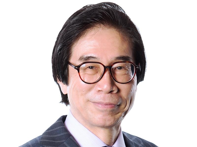 「選び、選ばれる経営」が企業価値を創造する――伊藤邦雄氏が提言