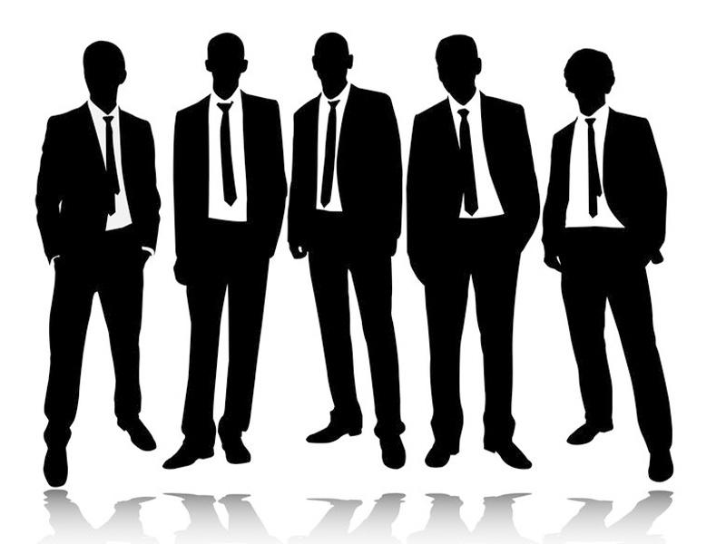 男社会と決別すれば、ホワイトカラーに人材不足は起きない