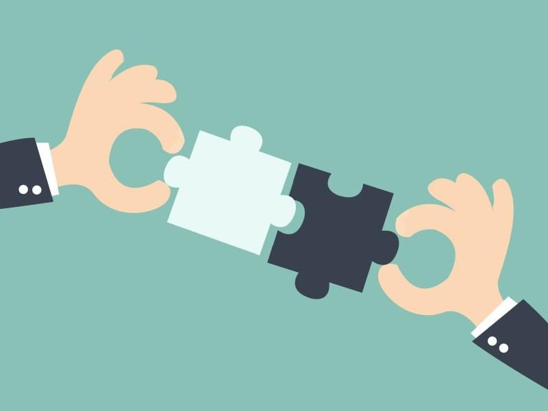 第10回 企業と人の相性を見分ける5軸と、面接の必殺技