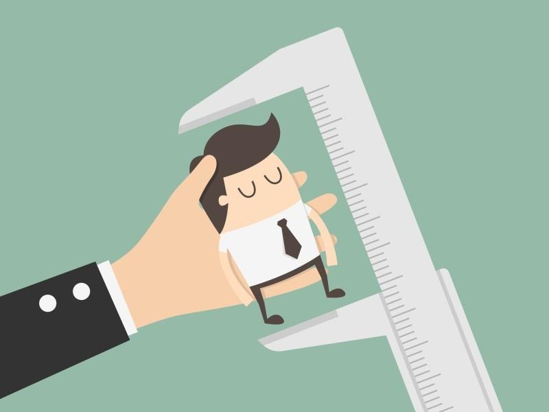 第11回 適性検査の限界と上手な活用法を知っていますか