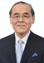 青沼 和隆(あおぬま かずたか)氏