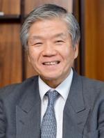 小川久雄(おがわ ひさお)氏