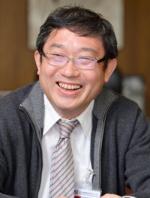 宮本恵宏(みやもと よしひろ)氏