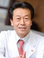 安斉俊久(あんざい としひさ)氏