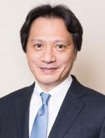 新浪博士(にいなみ ひろし)氏