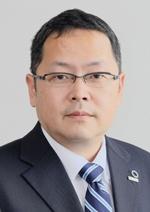 中村 太彦(なかむらたかひこ)氏