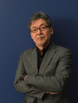 前田育男氏 マツダ 常務執行役員<br>デザイン・ブランドスタイル担当