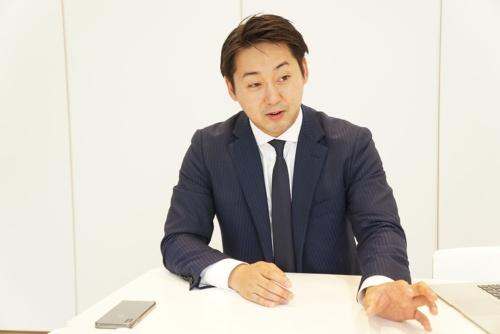 (写真:日経BP総研)