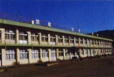 垂水市立協和中学校跡地(資料:ユーラスエナジーホールディングス)