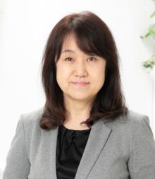 新谷聡美氏(ブレインファーム代表取締役、一般社団法人地域未来づくり研究所代表理事)(写真提供:ブレインファーム)