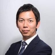 加藤 浩晃(かとう ひろあき)
