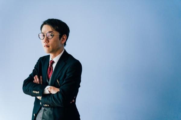 増井 慶太(ますい・けいた)