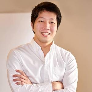 中山氏は鹿児島大学医学部を卒業後、翠明会山王病院整形外科医として勤務した(出所:AWSジャパン)