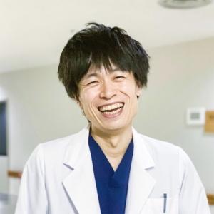 東京大学大学院で公衆衛生学を学び、産婦人科医でもある園田氏(出所:AWSジャパン)